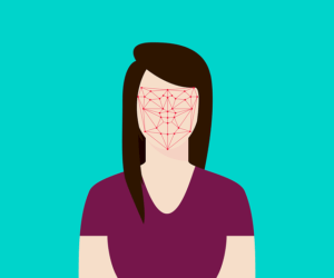Face Recognition: How it Works