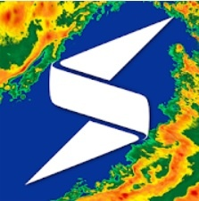 3 Top Mobile Apps to Track a Hurricane, storm radar