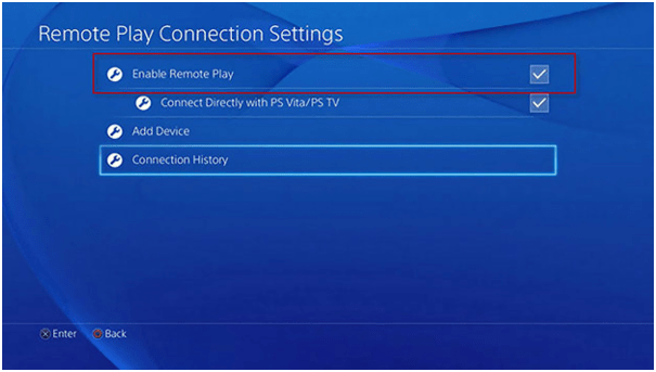 How to Play your Favorite PlayStation 4 Games on your Android 10 Phone