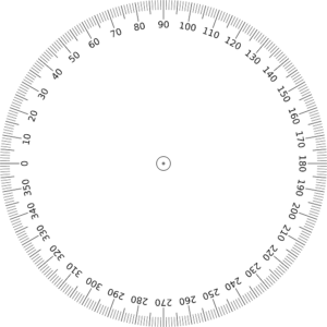 On Teaching Trigonometry: Trigonometric Functions and the Unit Circle