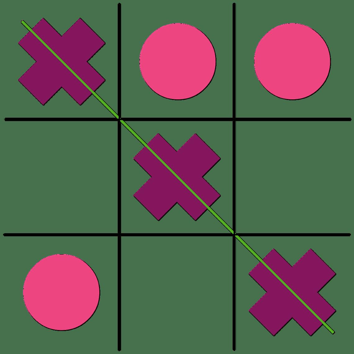puzzle strategies