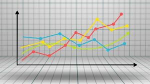 stock trading - microsoft